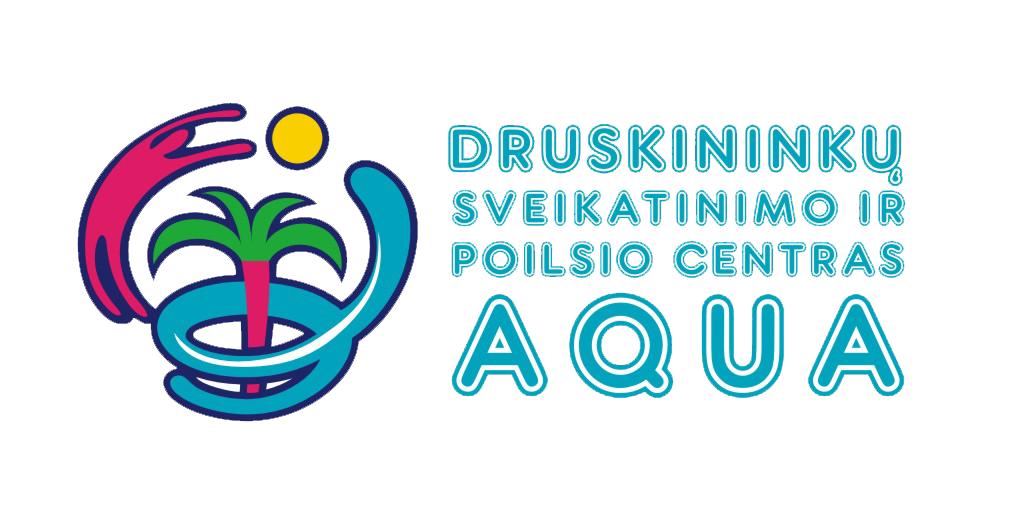 Druskininkai.png